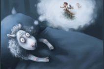 Бессонница – чем грозит отсутствие полноценного сна