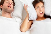 Храп у мужчины: причины, осложнения и методы лечения