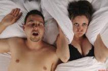 Как не перестать дышать во сне: симптомы и признаки апноэ