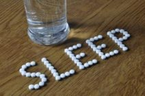 Как выбрать самый сильный снотворный препарат?