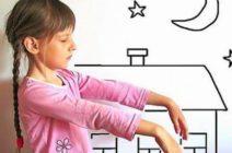 Лунатизм в детском возрасте: заболевание, привычка или симуляция?
