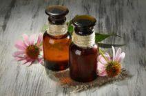 Натуральные природные средства для лечения бессонницы