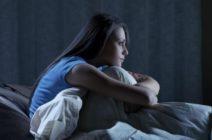Нормализация сна – насколько это сложно