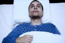Паралич после сна: чего следует ожидать?
