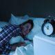 Плохой сон: комплексное решение проблемы