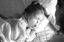 Кашель по ночам – признак серьезной проблемы