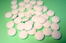 Снотворные препараты последнего поколения