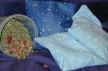 Травы при расстройствах сна