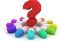 Z – гипнотики, или высокоточные средства «разного калибра» при бессоннице