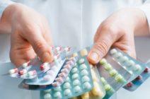 Обзор наилучших и безопасных снотворных препаратов