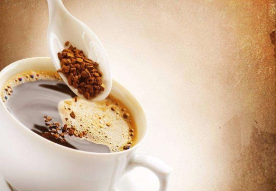 почему подташнивает после кофе