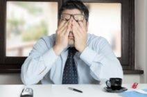 Актуальные причины сонливости после употребления кофе