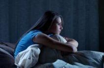 Бессонница у беременных на ранних сроках: почему возникает, чем опасна для мамы и ее ребенка, методы борьбы и профилактики