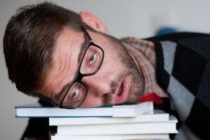 Недостаток сна: к чему приведет отсутствие сна в течение 2-7 дней?
