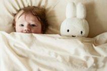 Причины, по которым может плохо спать ребенок в 10 месяцев