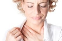 Утренняя изжога: причины возникновения и эффективное лечение