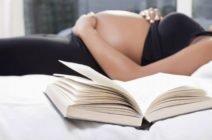 Бессонница во втором триместре беременности: портрет явления и методы борьбы
