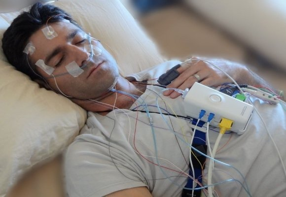 a research on sleep apnea disorder Sleep apnea research papers sleep apnea research papers look at the signs and symptoms of condition sleep apnea research papers can focus on the disorder, the symptoms or the effects of this debilitating condition.