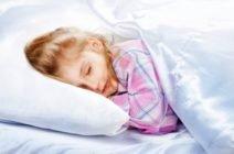 Скрежет зубов у детей: основные причины, рекомендации и лечение