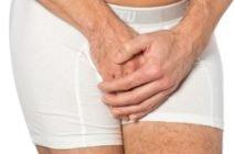 Энурез у взрослых мужчин: причины, виды заболевания, основные клинические проявления и методы терапии