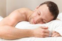 Эротические сны: почему они приходят в нашу жизнь?