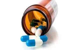 Лекарственные препараты при бессоннице: принципы применения и лучшие таблетки