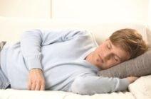 Можно ли выспаться за 4 часа: основные методики и правила
