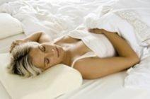 Наилучшие позы для комфортного сна