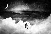 Почему человеку снятся черно-белые сны?