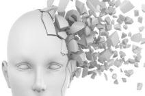 Почему появляется синдром взрывающейся головы и как можно помочь человеку?