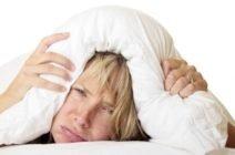 Синдром утомительного ночного сна: причины появления и методы лечения