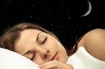 Сколько спать ночью, чтобы высыпаться и сохранить здоровье