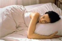 Долгий сон у человека: основные причины, последствия, методы лечения