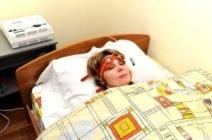 Электросон – панацея от всех заболеваний или утопия