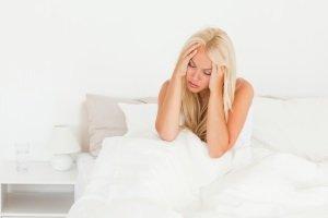 Головокружение с утра после сна: почему возникает, к какому врачу обратиться и как лечиться?