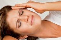 Головокружения во время сна: основные причины и эффективное лечение