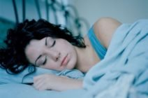 Как спать 5 часов в сутки и высыпаться?