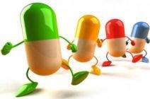 Какие витамины помогут побороть сонливость и хроническую усталость?