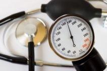 Ночное повышение артериального давления во время сна: причины, опасность и рекомендации