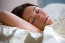 Польза или вред, если долго спать?