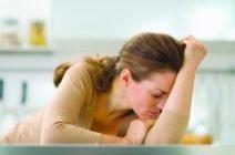 Причины повышенной сонливости и слабости у женщин