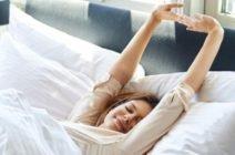 Реально ли выспаться за 6 часов в сутки?