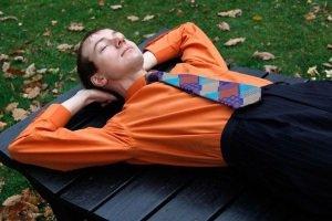 Сиеста – дневной отдых, способный изменить жизнь к лучшему!