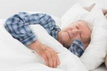 Сонливость после инсульта: случайность или закономерность
