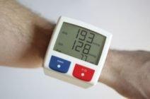 Высокое артериальное давление сразу после сна: причины, риски, рекомендации